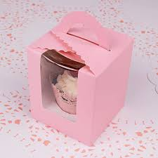 wedding cake boxes 30pcs lot large paper cake box wedding cake boxes cake pop