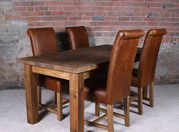 furniture wood dining tables awesome solid wood furniture