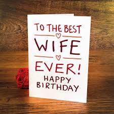 the unforgettable happy birthday cards the collection of lovely and attractive birthday cards that your