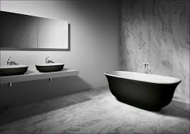 bathroom vikrell material bootz tubs tub shower combo ideas full size of bathroom vikrell material bootz tubs tub shower combo ideas victorian freestanding bath