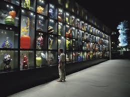 51 best chihuly bridge of glass images on dale chihuly
