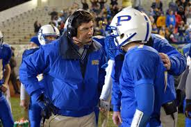 friday night lights hulu you can now watch all episodes of friday night lights on hulu