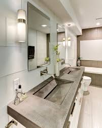 contemporary bathroom vanity ideas photo 11 of 13 in 13 modern bathroom vanity ideas dwell