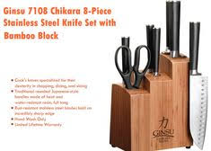 kitchen knives set reviews best kitchen knives reviews top knife zyliss chefa with sheath