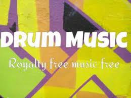 imagenes libres para publicidad música sin derechos de autor música sin copyright música de librería