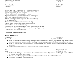 Intrigue Cv And Resume Writing Resume Amazing Phlebotomist Resume Phlebotomist Resume Cover