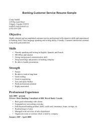 Resume In Spanish Example by Monster Resume Oxford University Cover Letter Choice Image Cover