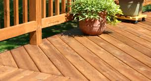 Home Depot Paint Prices by Outdoor Behr Premium Deckover Behr Paint Prices Lowes Deck Stain