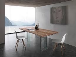sedie la seggiola la seggiola sedie e tavoli vendita al dettaglio lissone