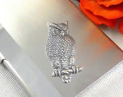 Bling Business Card Holder Silver Business Card Etsy