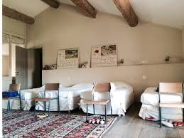 Deco Salle De Jeux Un Site Utilisant Réseau Blogs Elle Fr Dortoir Ambiance Et Chambres