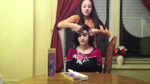 the hair grip the hair grip wig tutorial