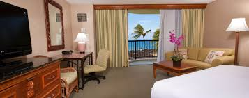 photos of rooms u0026 suites at hilton waikoloa village