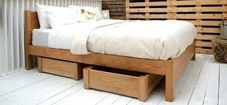 Low Bed Frames Uk Low Beds With Storage Style Bed Storage Beds Uk Ikea Meddom Info