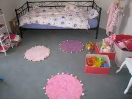 moquette chambre enfant chambre enfant