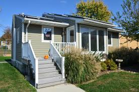 house with solar missouri s t solar house design team rise with us