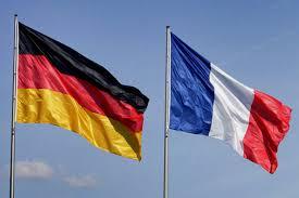 chambre de commerce franco allemande pour les entreprises allemandes installées en ça va mieux
