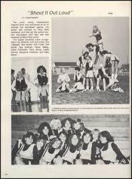 west milford high school yearbook 1959 reading high school yearbook via classmates my style