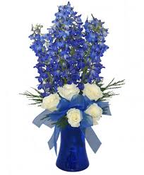 white and blue flowers just in time for the fourth our favorite white blue flowers