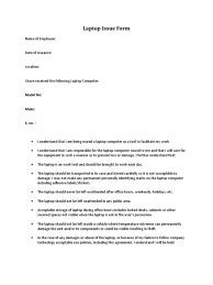 artist consignment form artist consignment agreement how to write