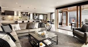 new home builders melbourne carlisle homes carlisle homes melton builder melbourne