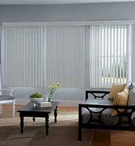 Can You Steam Clean Vertical Blinds Ideas For Window Treatments Blindsgalore Com