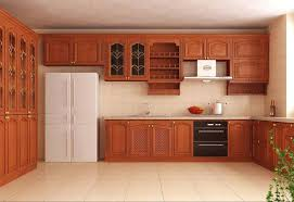 where to buy kitchen cabinets in philippines 2015 candany mattress pad j 201 solid wood kitchen cabinet cebu philippines furniture kitchen cabinet view cebu philippines furniture kitchen