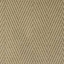 Tapestry Upholstery Fabric Discount Exterior Hemp Discount Designer Upholstery Fabric Discount