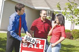 buying a new home latest buy a new home not an old home saskatoon