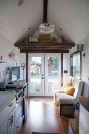 Luxury Tiny Homes by 389 Best Tiny Homes Images On Pinterest Tiny House Living