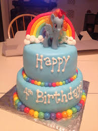 my pony birthday cake ideas my pony birthday cakes best 25 my pony cake ideas on
