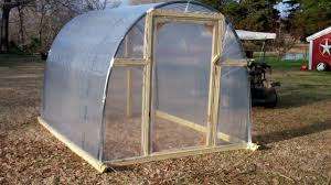 greenhouse youtube