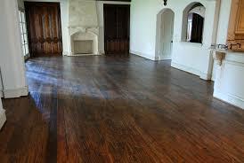 innovative wood flooring dallas tx 1 fivhter com