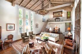 1920s Living Room by 1920 U0027s Spanish Revival U2014 The Malibu Life