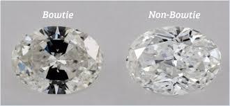 oval cut diamond oval cut diamond guide the diamond pro