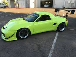 porsche 914 v8 audi v8 powered track build 2000 porsche boxster s bring a trailer