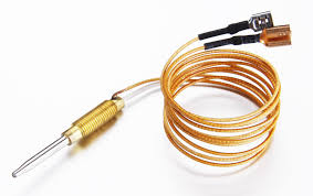patio heater thermocouple replacement china thermocouple for gas stove water heater gas cooker part gas