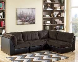 Modular Sectional Sofa Best 25 Modular Sectional Sofa Ideas On Pinterest Family Room