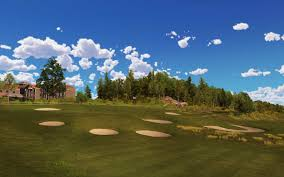 losby golf and country club e6golf