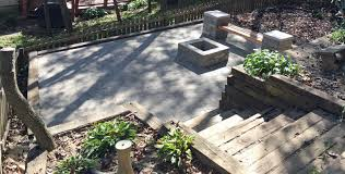 Landscaping Kansas City by Taking Your Landscaping To Another Level In Kansas City U2013 Sk Lawn