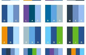 colours that go with purple surprising what colors look best with teal images best ideas