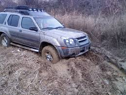 2003 nissan xterra lifted cdcecil7 2003 nissan xterra specs photos modification info at
