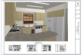 best kitchen layouts with island best kitchen layouts ideas 2planakitchen