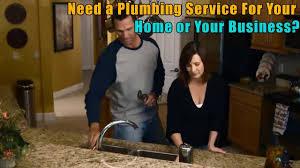 orlando plumber call 407 359 7636 24 hour emergency plumber