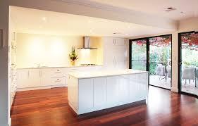kitchen designs adelaide taylor kitchen adelaide kitchens design creative kitchens