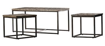 nesting tables ikea australia html examples amazon  faedaworkscom with html nesting tables examples target table and chairs white nesting tables  modern html examples stockholm ikea html nesting tables examples west elm  white  from faedaworkscom