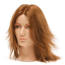 snap hair pivot point snap cap hair mannequins