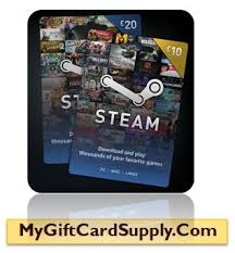 steam gift card online purchase 10 best steam gift card images on gift cards credit