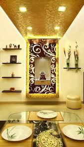 interior design temple home temple door designs for home blessed door