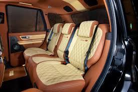 Range Rover Sport Till 2013 U003d M A N S O R Y U003d Com